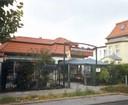 Bistro »Pförtnerhaus«