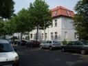 Bürogebäude 52