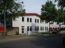 Bürogebäude H5