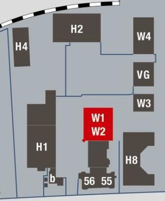 W1_W2_Plan